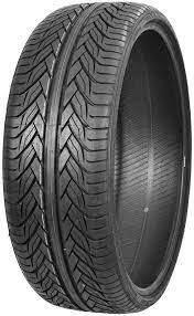 leaning Perormance Tire lz Thirty 305 30zr26  109w  xl