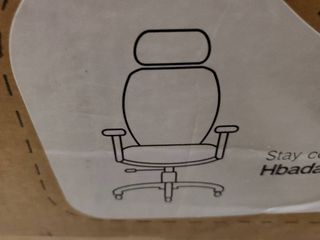 Hbada office Chair IJ