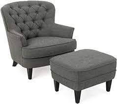 Chair And OttomanIJIJ