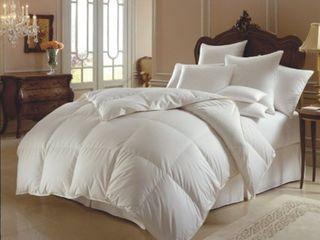 Casa 3 Piece Queen Comforter Set Idea Nuova Beige Retail   34 99
