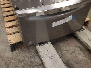 Washer Dryer Pedestal