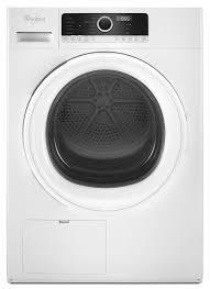 WHD3090GW0 Whirlpool Dryer