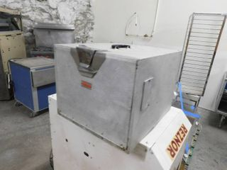 Hot Tote Food Warmer Box