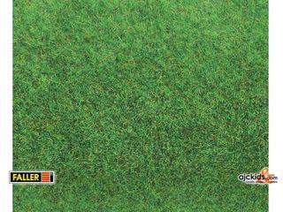 Faller 180754 Gauge Neutral Grass Mat light Green  39 3 8x59 1 8in  1m A