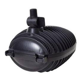 smartpond Submersible Pond Pump