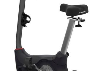 Schwinn Fitness 170 Home Workout Stationary Upright Exercise Bike with Display  Retail  549 00