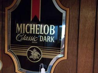 Michelob Classic Dark