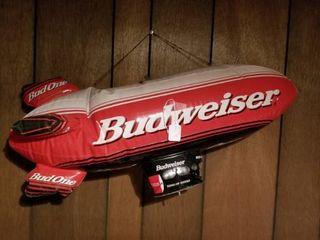 Budweiser Blow up