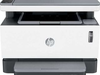 HP   Neverstop MFP 1202w Wireless Black And White All In One laser Printer   White Retail   299 99