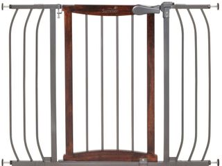 Summer Infant Anywhere Decorative Walk Thru Gate   Retail   79 99