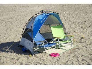 lightspeed Quick Draw 78 75  x 43 3  x 42 5  Sun Shelter   Retail   69 99