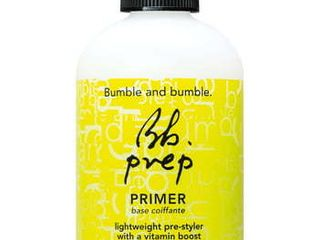 Bumble and bumble Prep Scalp 8 ounce Conditioner