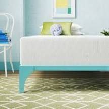 Wayfair Sleep 12 inch Medium Firm Memory Foam Mattress KING
