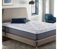 Unknown Size Memory Foam Mattress