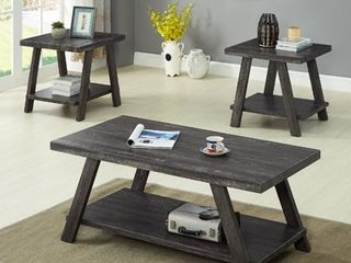 Charcoal  Retail 239 99