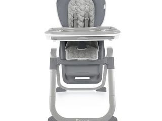Ingenuity SmartServe 4 in 1 High Chair   Connolly