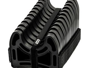 Camco 30 Foot 43061 Sidewinder Plastic Sewer Hose Support 30 ft