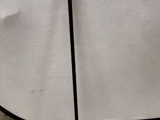 Amazonbasics Tension Curtain Rod   54 90  Bronze