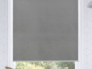Chicology Cordless Roller Shade  Grey  42X72