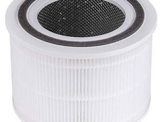 lEVOIT Core 300 Air Purifier Replacement Filter