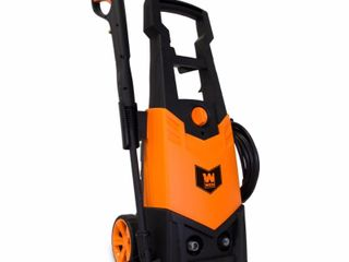 WEN 2030 PSI 1 76 GPM 14 5 Amp Variable Flow Electric Pressure Washer