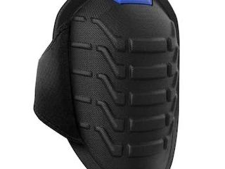 Kobalt Gel pro flooring knee pads Non Marring Knee Pads