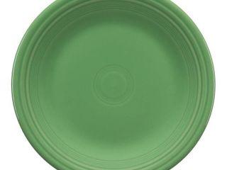 Fiesta Meadow Dinner Plate 10 1 4
