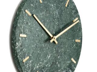 Darrow Wall Clock