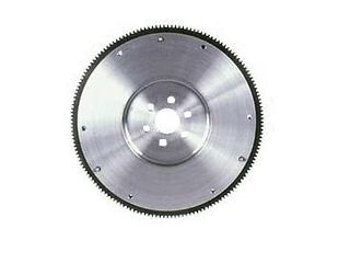 Centerforce 700600 Pontiac Flywheel  Steel 67 69 1pc