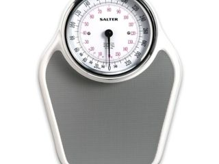 Salter Academy Professional Scale