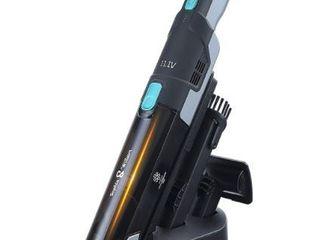 Sophia   William Portable Handheld Rechargeable Vacuum Cleaner  Retail 91 99
