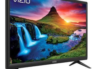 VIZIO 24  Class HD lED Smart TV D Series D24h G9