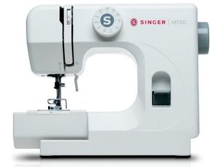 Singer M1000 Mend   Sew Mending Sewing Machine