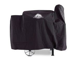 Pit Boss Wood Pellet Grill BBQ Cover