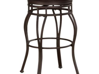 Valenti 26 inch Backless Counter Stool by Greyson living