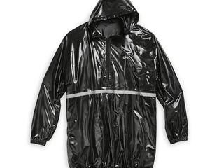 SPRI Sauna Suit  large Xl
