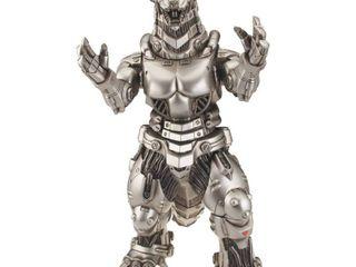 Godzilla Mecha Godzilla 12  Action Figure