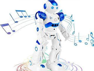 Glantop Remote Control RC Robots  Interactive Walking  Singing  Dancing