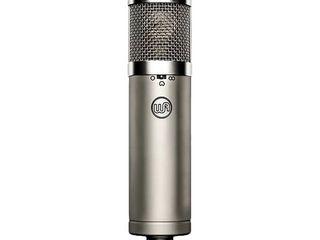 Warm Audio   FET Condenser Vocal Microphone