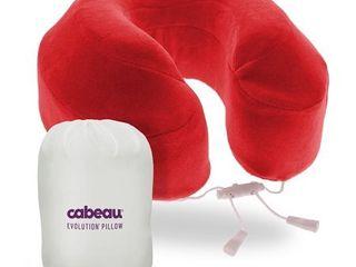 Cabeau