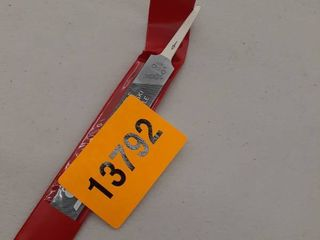 2017 Swix T104 Chrome Fine File 150mm 16 Tpcm