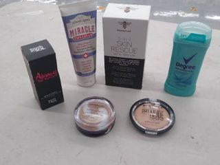 Miscellaneous Beauty   Hygiene Products