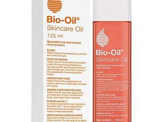 Bio Oil Treatment For Unisex  4 2 Fl Oz