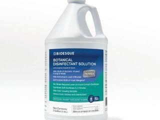 2  Bioesque Botanical Disinfectant Solution