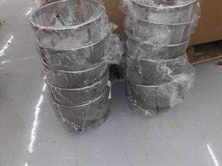 10  Instant Pot Accessories Steamer Basket  6 Qt