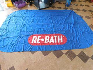 Re bath