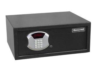 Home Safe  laptop Safe  Honeywell laptop Steel Security Safe   Black  5105