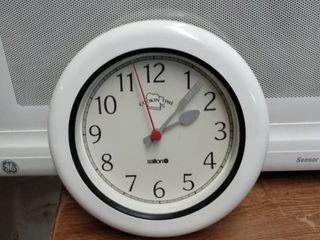 saltan cooking time clock works 7 in acrossed