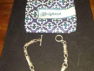 very nice Brighton bracelet