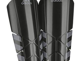 Size Medium adidas Ghost lesto Shin Guards